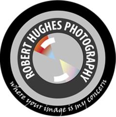 Robert Hughes Photography and Design